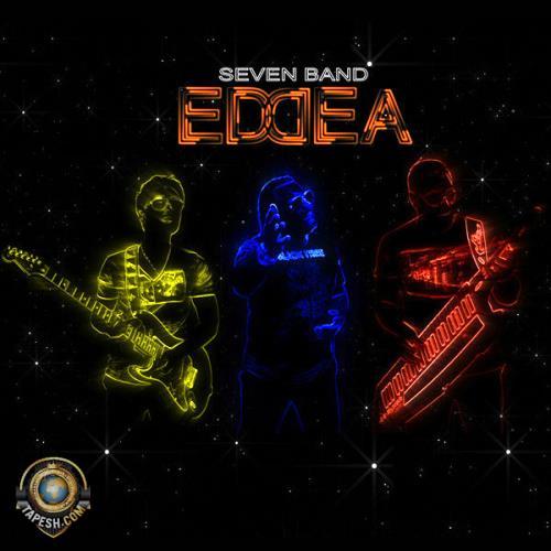 7 Band - Eddea