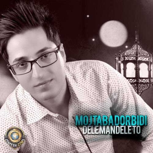 Mojtaba Dorbidi - Dele Man Dele To