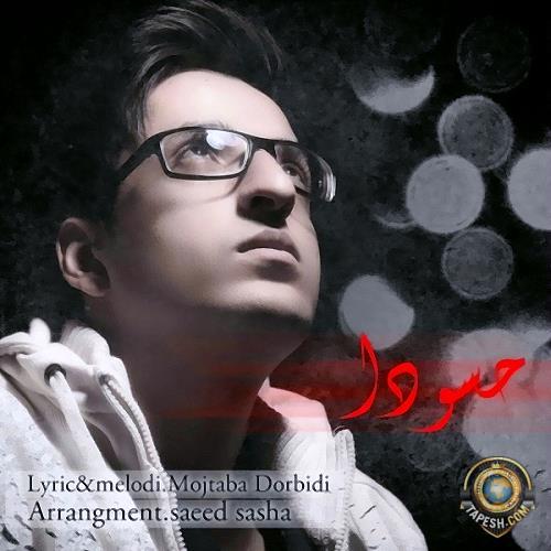 Mojtaba Dorbidi - Hasooda