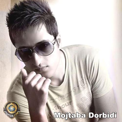 Mojtaba Dorbidi - Biya Biya