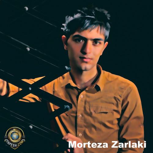 Morteza Zarlaki - Daran Azam Migiranet
