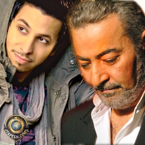 Sattar and KamyR - Hamsafar (dj mamsi remix)